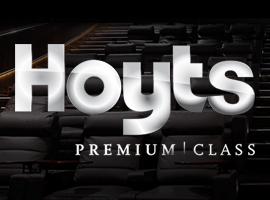 Premium Class